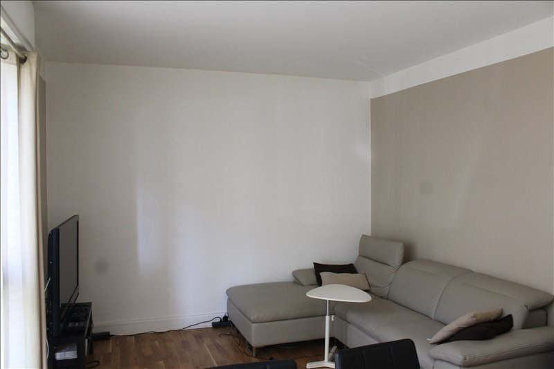 Sale apartment Garches 249 500€ - Picture 1