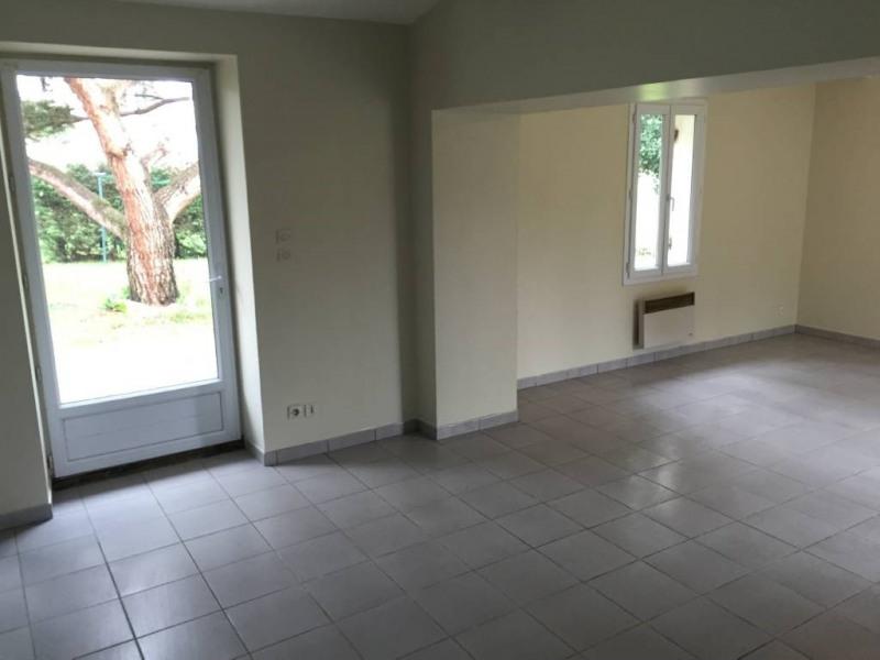 Sale house / villa Saint-andre-de-cubzac 239000€ - Picture 5