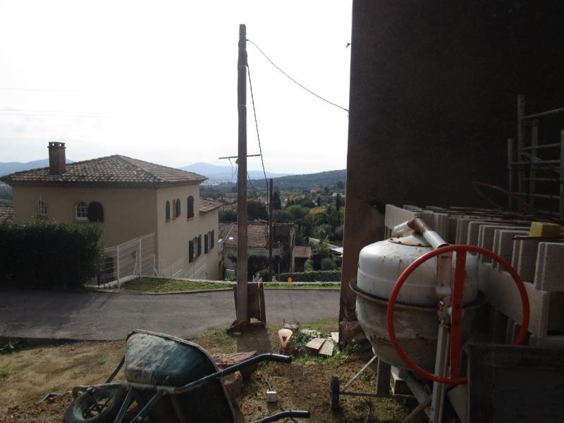 Vente maison / villa La farlede 97000€ - Photo 3