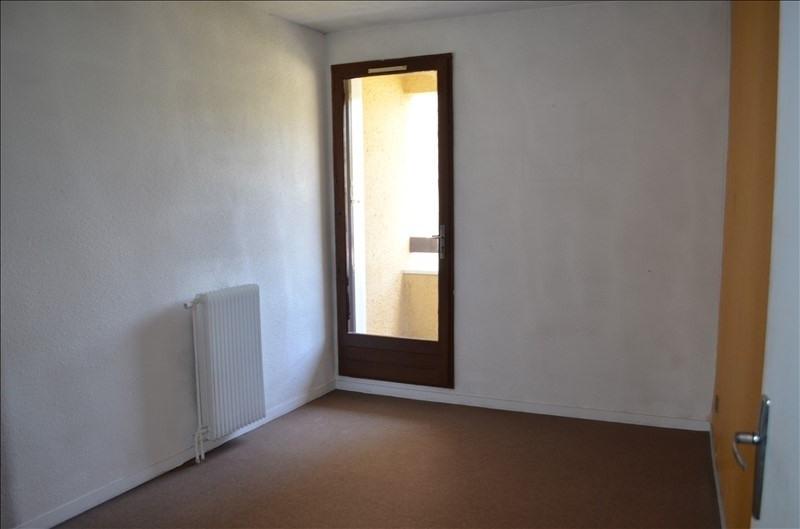 Sale apartment Billere 118200€ - Picture 4