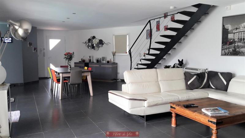 Vente de prestige maison / villa Le lavandou 1020000€ - Photo 3