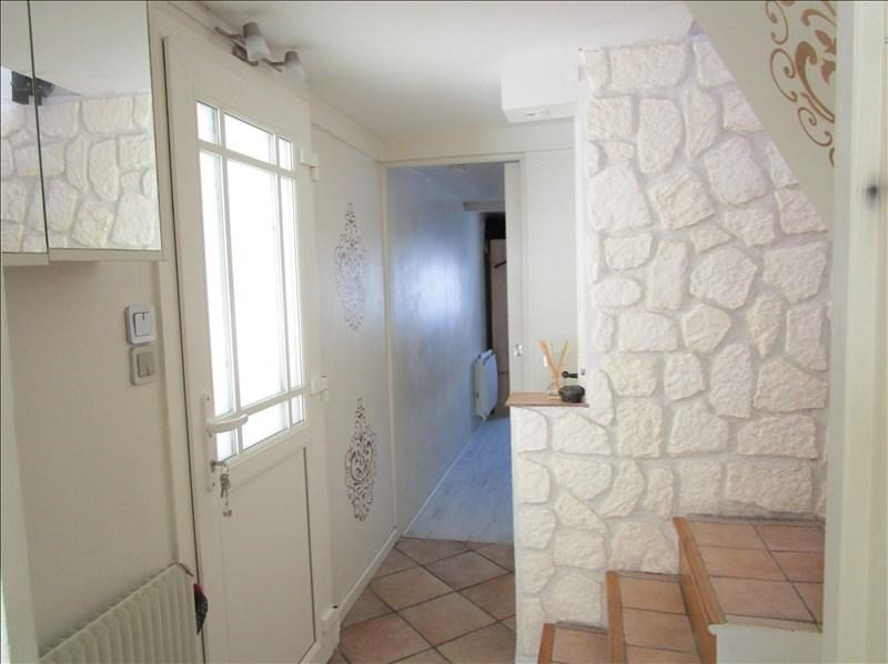 Sale house / villa Versailles 375 000€ - Picture 13