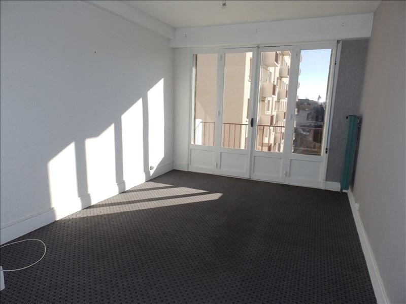 Venta  apartamento Moulins 39000€ - Fotografía 1