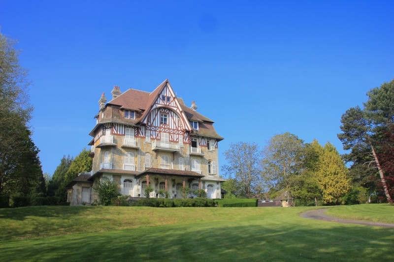 Sale apartment Villers sur mer 118000€ - Picture 10