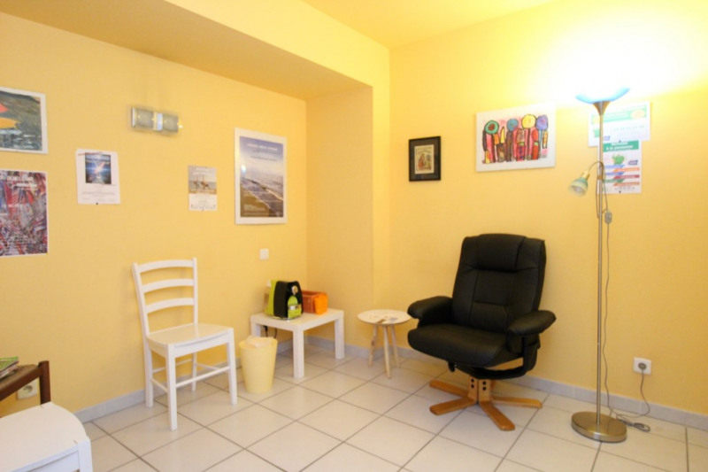 Vente appartement Argeles sur mer 159 000€ - Photo 3