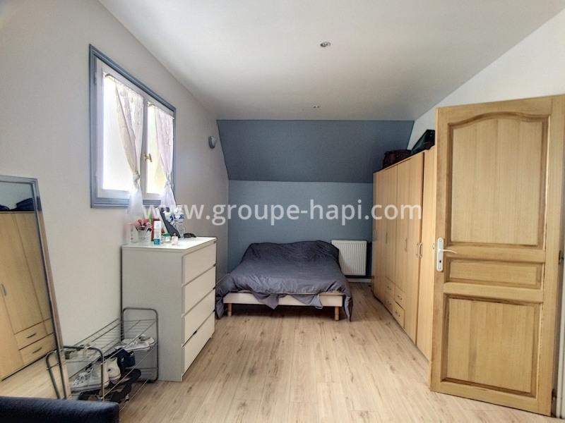 Sale house / villa Cauffry 302000€ - Picture 12
