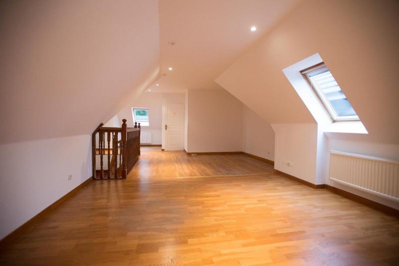 Vente maison / villa St martin au laert 241500€ - Photo 3