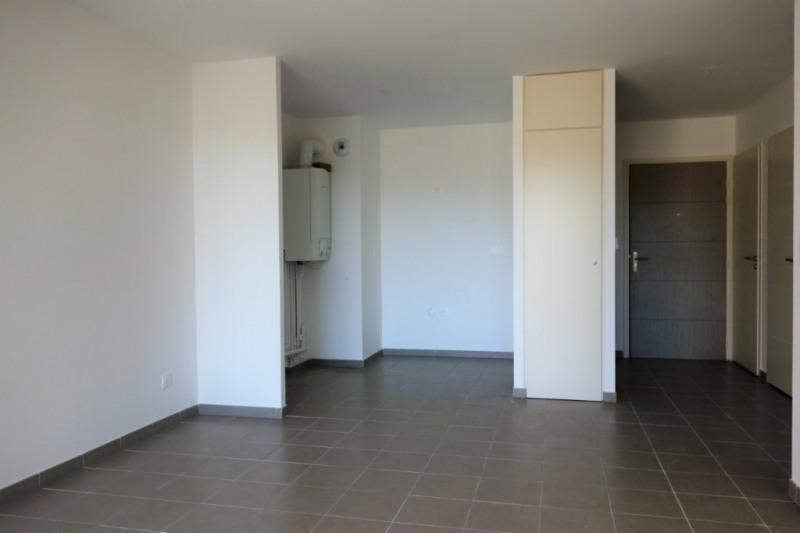 Produit d'investissement appartement Nimes 140000€ - Photo 4