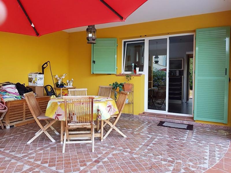 Vente maison / villa Roquebrune cap martin 895000€ - Photo 3