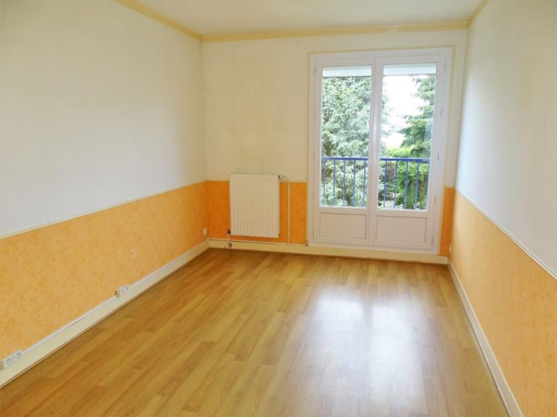 Vente appartement Chartres 109000€ - Photo 2