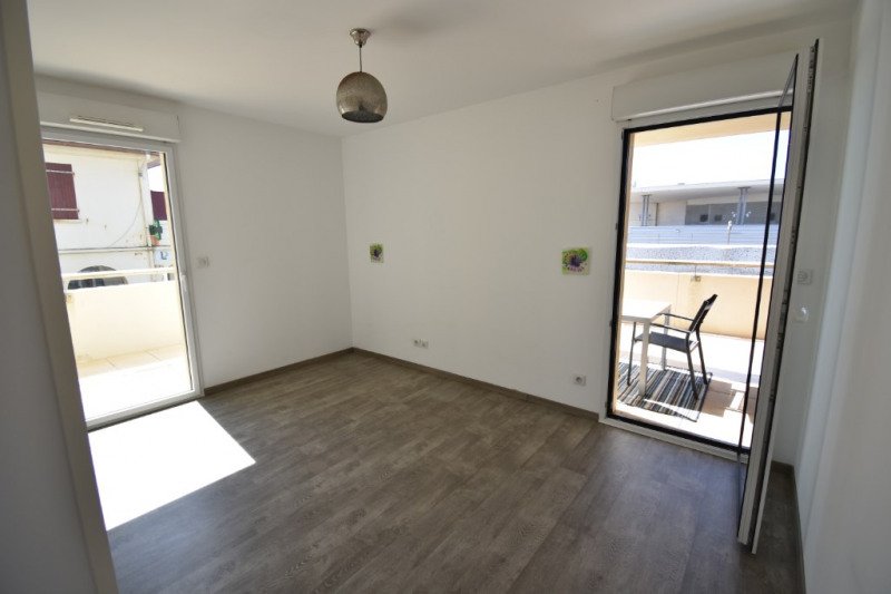 Sale apartment Capbreton 449 500€ - Picture 6