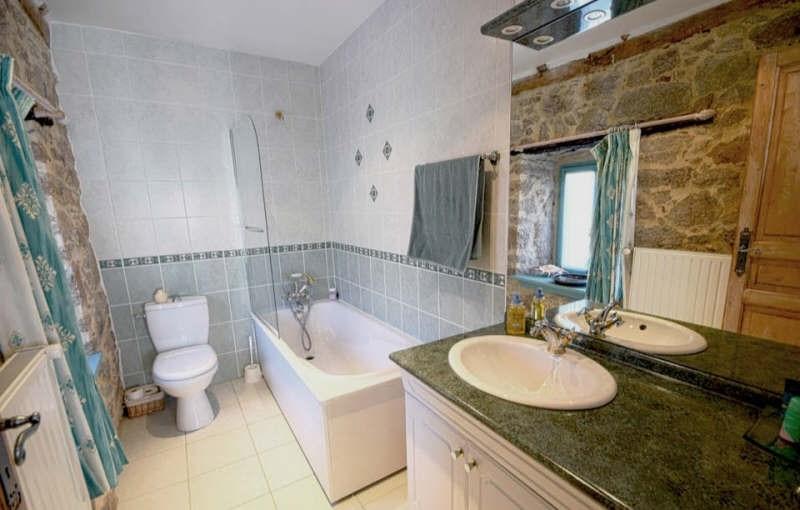 Deluxe sale house / villa La fouillade 595000€ - Picture 6