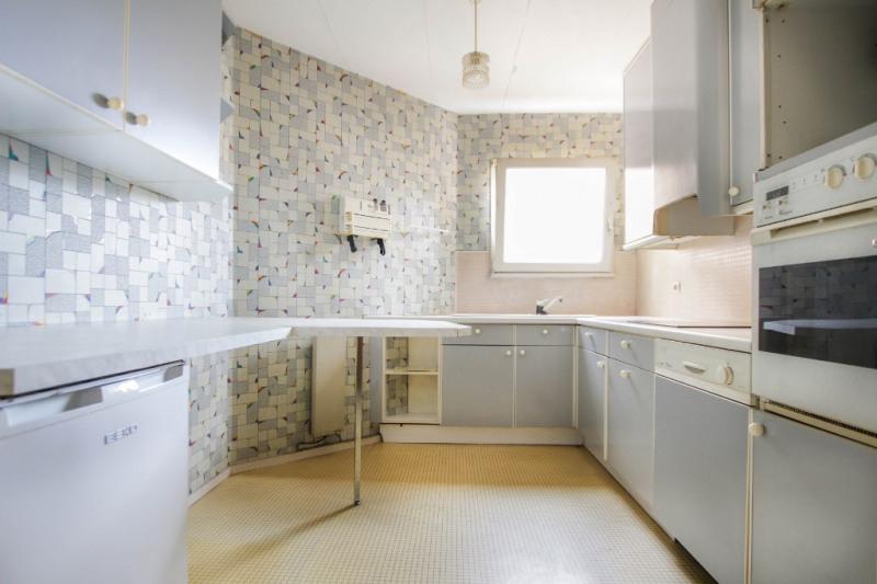 Vente appartement Asnieres sur seine 241000€ - Photo 2