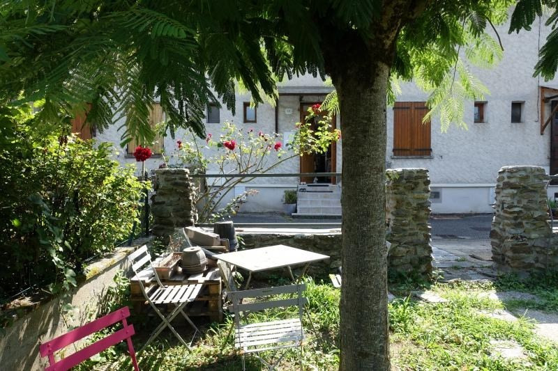 Sale house / villa Brignoud 185 000€ - Picture 1