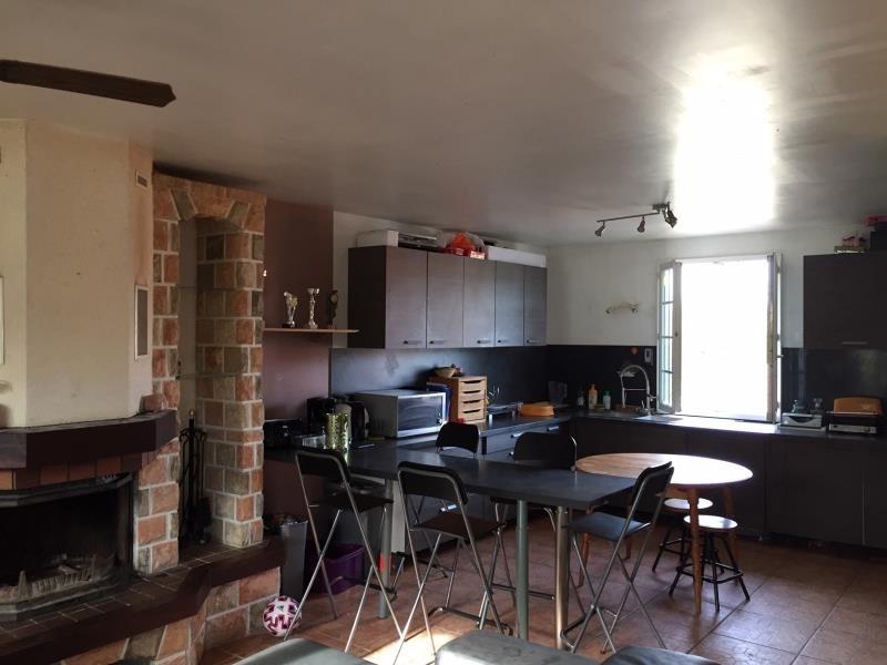 Vente maison / villa La ferte sous jouarre 222000€ - Photo 4