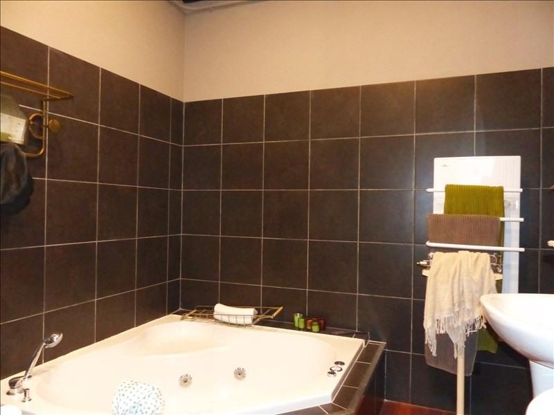 Vente loft/atelier/surface Beziers 325000€ - Photo 8