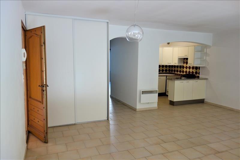Location appartement Aubagne 1000€ CC - Photo 8