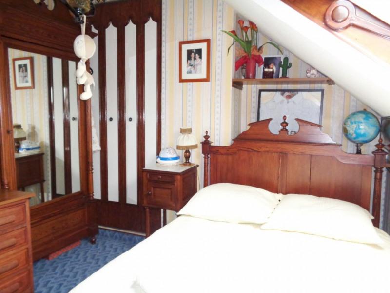 Vente maison / villa Livry gargan 345000€ - Photo 8