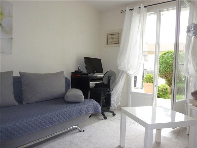 Vente maison / villa Barraux 359000€ - Photo 8