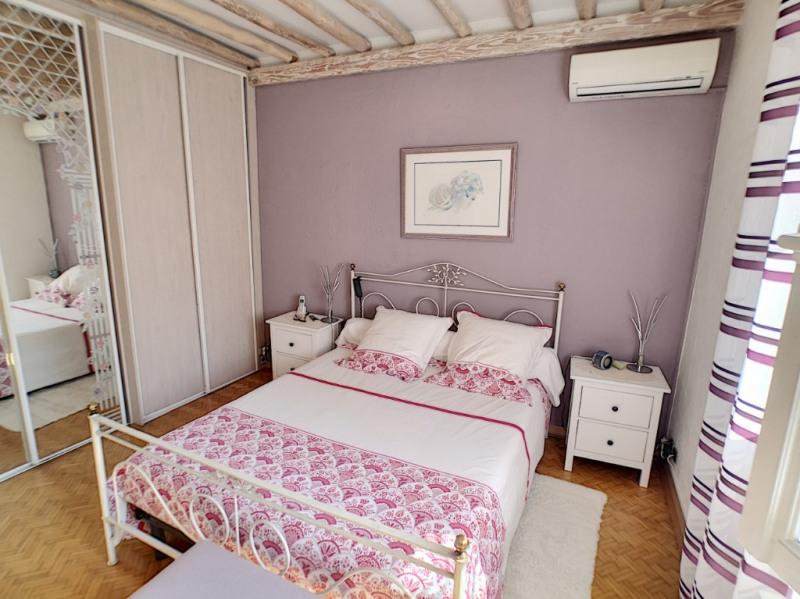 Vente de prestige maison / villa Drap 695000€ - Photo 8