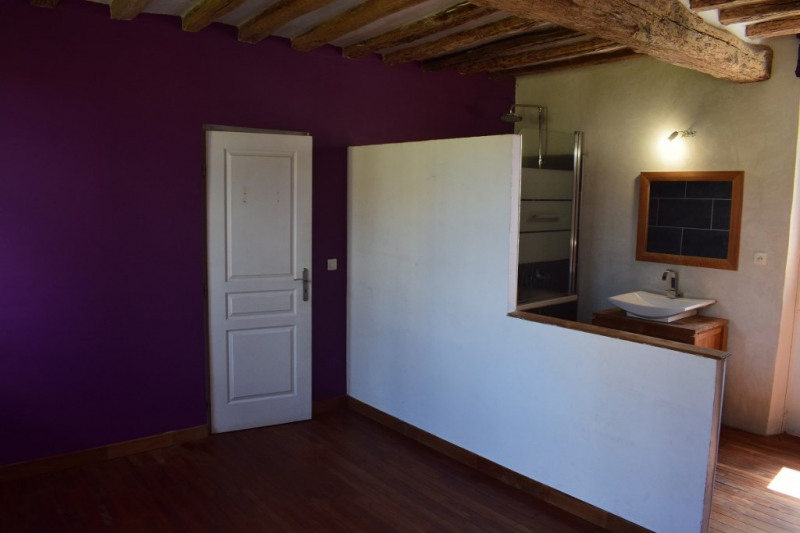 Vente maison / villa Freneuse 205000€ - Photo 6