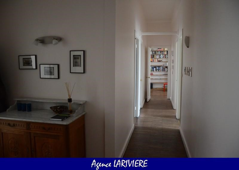 Location vacances appartement Wimereux 750€ - Photo 7