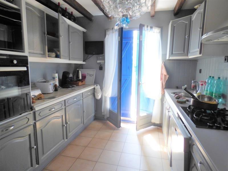 Venta  casa Avermes 231000€ - Fotografía 3