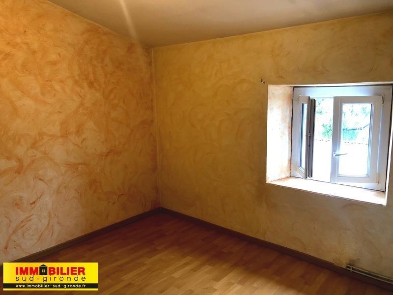 出售 住宅/别墅 Illats 150200€ - 照片 6