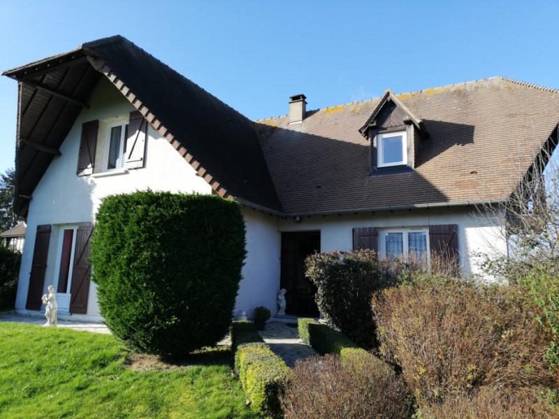 Vente maison / villa La neuville chant d'oisel 272000€ - Photo 2