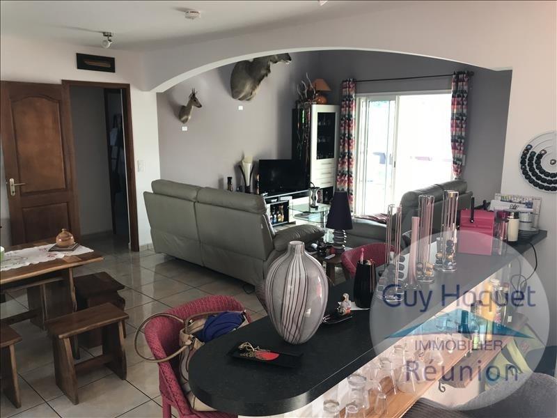Vente maison / villa St louis 370000€ - Photo 3