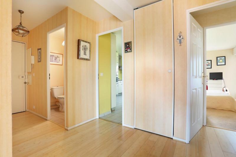 Vente appartement Maisons-alfort 590000€ - Photo 4