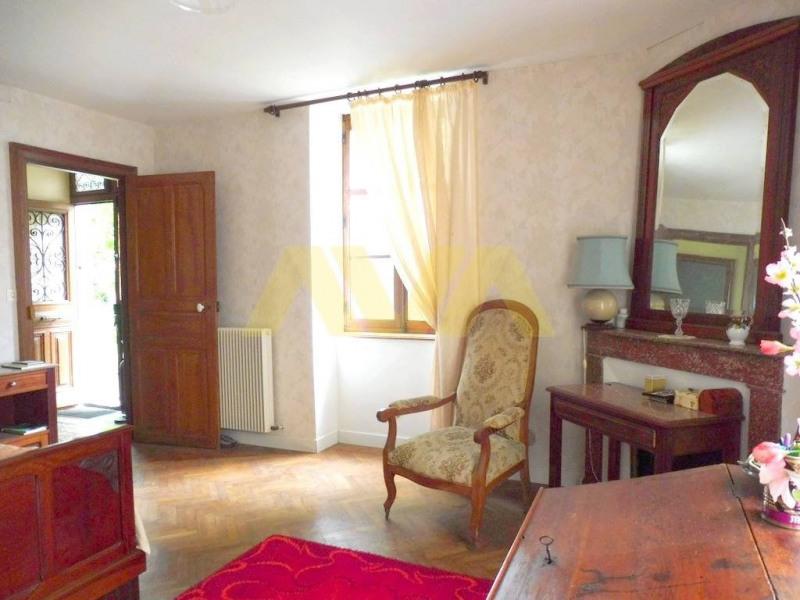 Vente maison / villa Navarrenx 188000€ - Photo 3