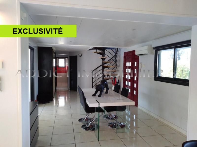Vente maison / villa Lavaur 327600€ - Photo 7