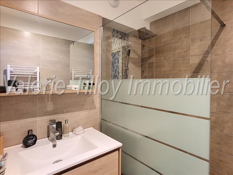 Venta  casa Melesse 381988€ - Fotografía 5