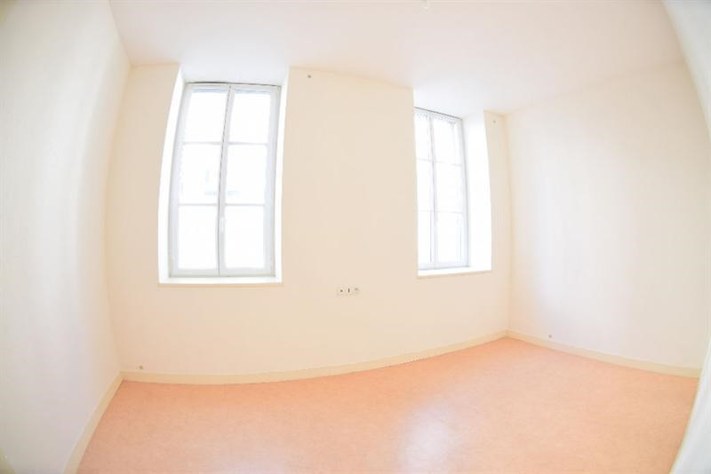 Sale apartment Brest 74 000€ - Picture 4