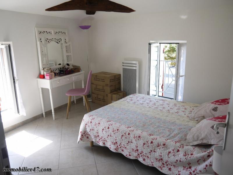 Verkoop  flatgebouwen Castelmoron sur lot 199000€ - Foto 7