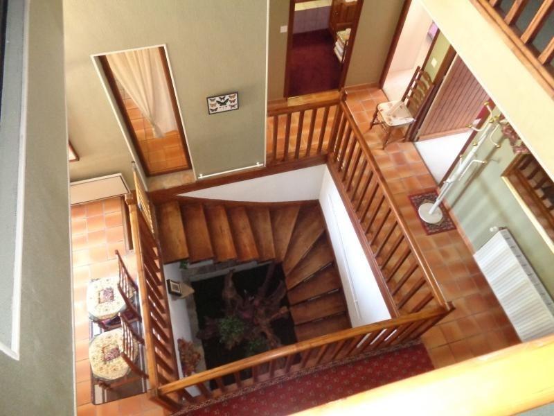 Vente maison / villa St sornin leulac 175000€ - Photo 8