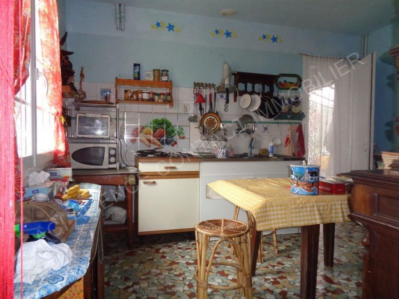Vente maison / villa Aire sur l adour 149800€ - Photo 4