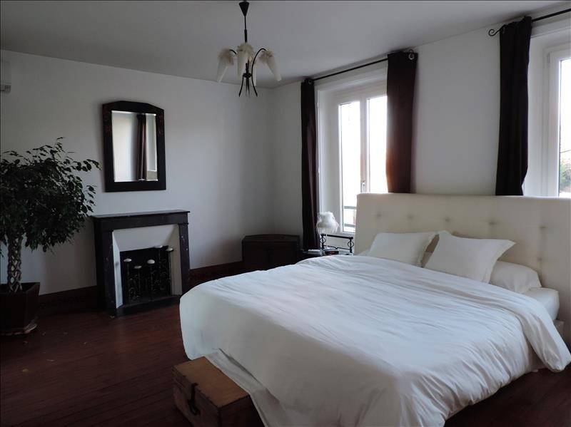 Sale house / villa Lagny sur marne 499000€ - Picture 7