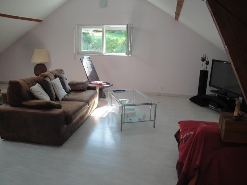 Verkoop  huis Voujeaucourt 195000€ - Foto 4