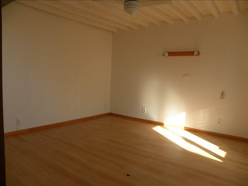 Vente maison / villa Orthez 190000€ - Photo 5