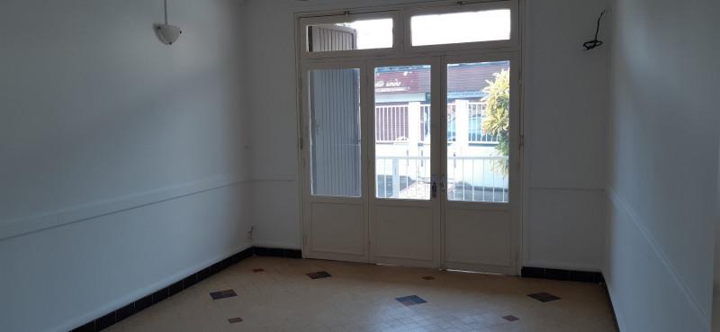 Vente maison / villa St denis 447000€ - Photo 10