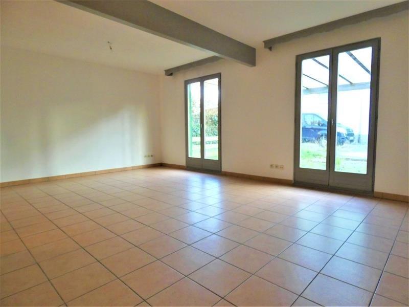 Location appartement Bischwiller 800€ CC - Photo 2