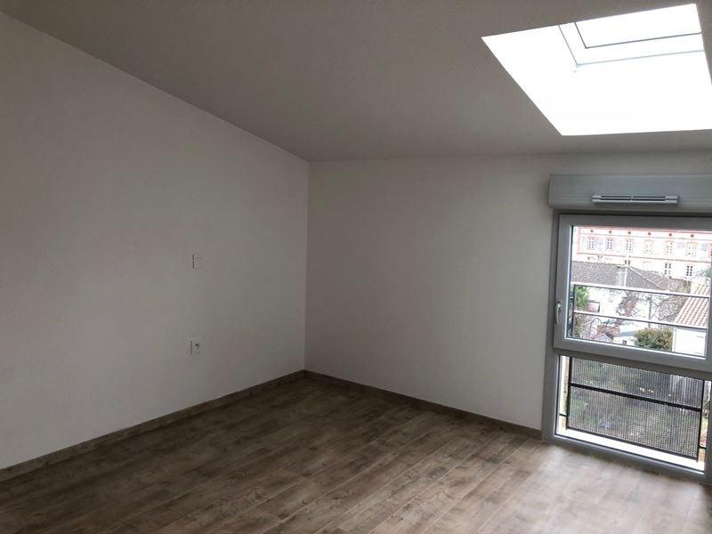 Rental apartment Pibrac 716€ CC - Picture 3