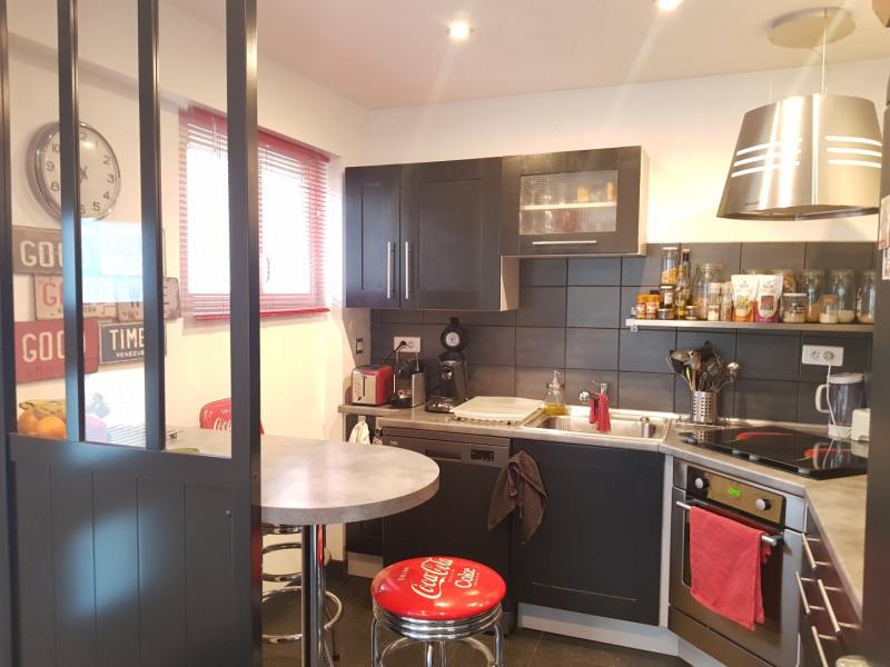 Vente maison / villa Villenave d'ornon 367750€ - Photo 5