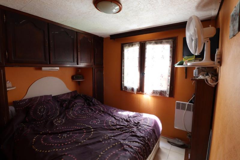 Vente maison / villa Thimory 98980€ - Photo 8