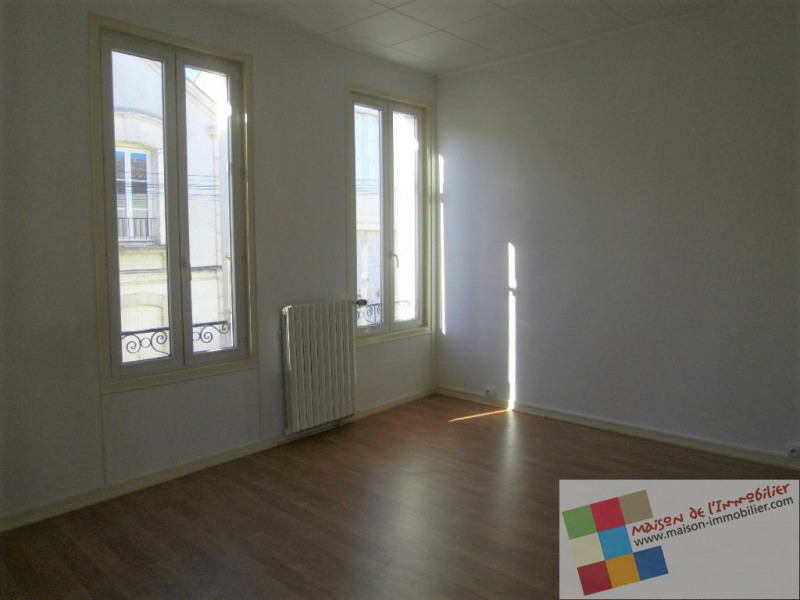 Location maison / villa Cognac 660€ CC - Photo 4