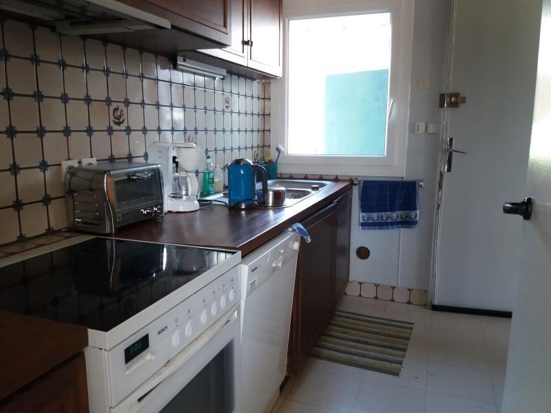 Vente maison / villa Fontainebleau 298000€ - Photo 7