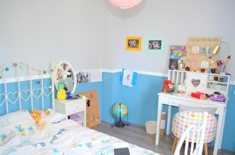 Vente maison / villa Plan d'orgon 283000€ - Photo 10