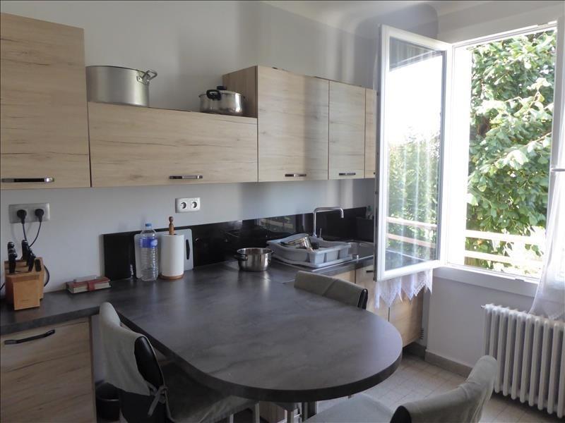 Sale house / villa Villemomble 439000€ - Picture 3